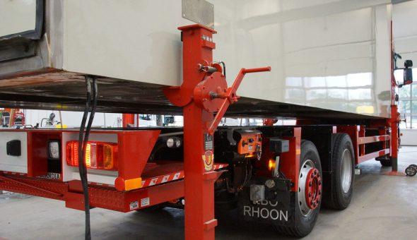 Overbouw-en-renovatie-van-carrosserie