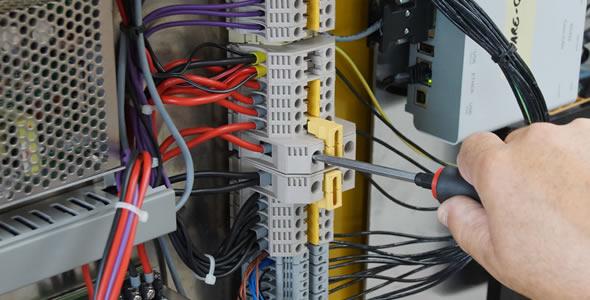 Geen hardware wijzingen benodigd door slimme koppeling verkeerssystemen met verkeerscentrale