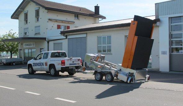 34x Totems om wegafzettingen voor wegwerkers veiliger te maken (8)