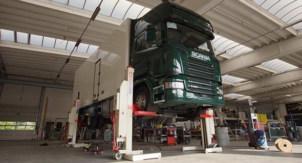 Thumb-vacature-carrosseriebouwer-regie-rotterdam
