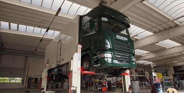 vacature-carrosseriebouwer-regio-rotterdam