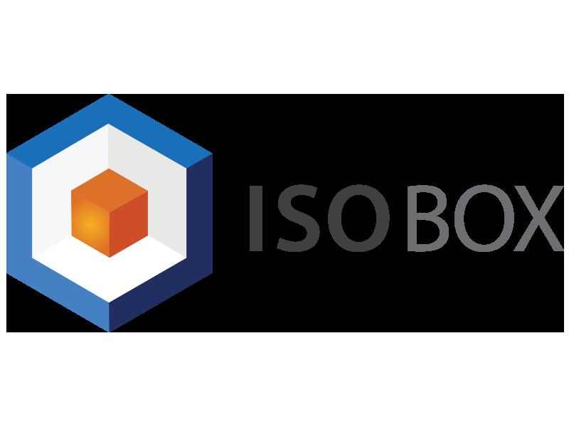 EBO van Weel participates in Isobox Srl.